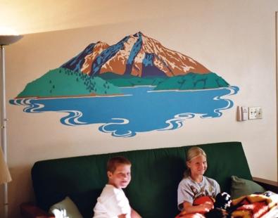 mural-finished02.jpg