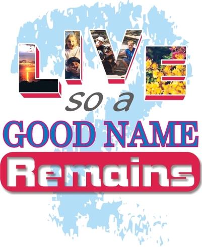 good-name02.jpg
