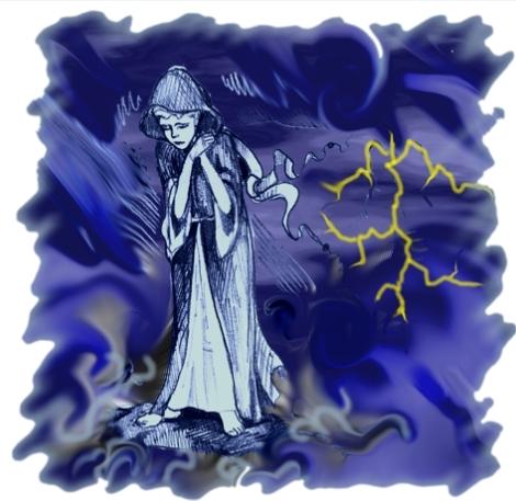 stormywater02.jpg